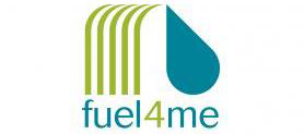 fuel4me-recortado