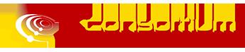 fusion_core_logo