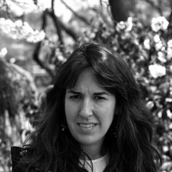 Macarena Sanz
