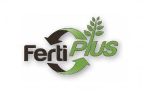 fertiplus_logo
