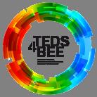 logo-teds4bee