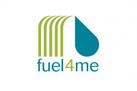 Fuel4me