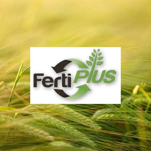 FertiPLUS mejora la producción de compost y biochar de residuos urbanos e industriales para su aplicación en agricultura