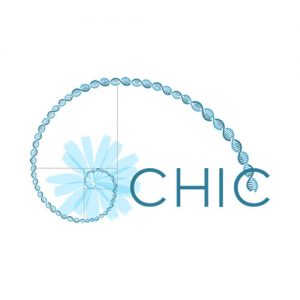 CHIC project