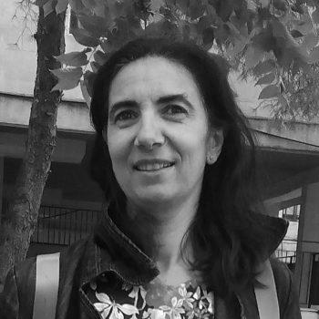 Rosa María Hernández