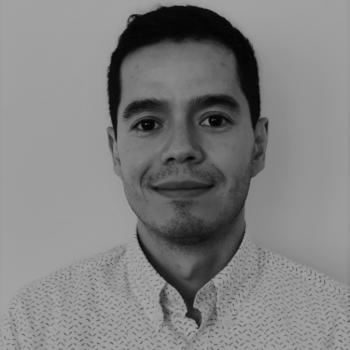 Rodrigo Arandi-Klee