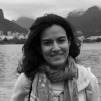 Andrea Marí Sanchis