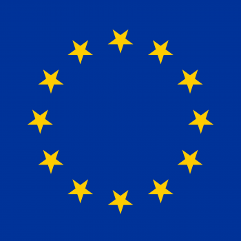 Introduction to Horizon Europe
